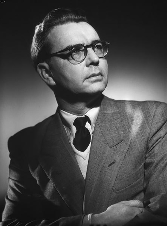 Henri Calet