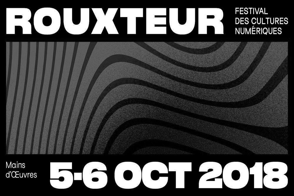 Rouxteur festival